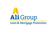Ali Group Logo