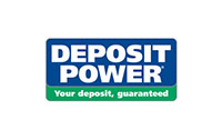 Deposit Power logo