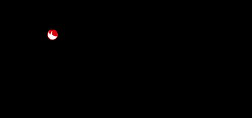 Financial Integration Logo Black