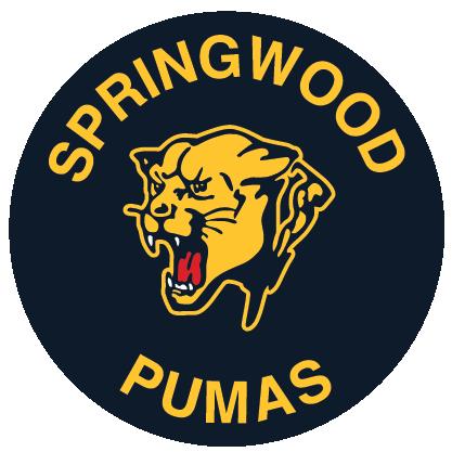 Springwood Pumas